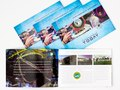 State of the City Booklet for the City of Newport News Virginia