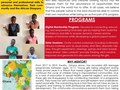 MentorHer Ghana Onesheet