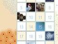 Monthly Calendar—Metro Arts Magazine