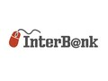InterBank Logo—All Concept, Design and Execution
