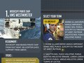 Royal Navy Recruitmen- main assignment page