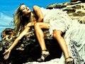 Shannon Crees Fashion