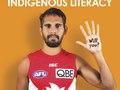 "ALNF ""Wall of Hands"" wallofhands.com.au"