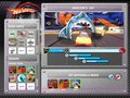 TURBO DRIVER - Interactive Movie Maker