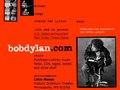 Bob Dylan, 1998