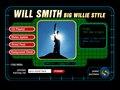 Will Smith, 1997