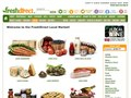 FreshDirect.com (use ZIP 10022 to browse)