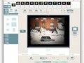 Photo Calendar Client (HTML5)