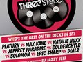 Thre3Style Poster