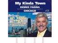 CDRoam Chicago header card