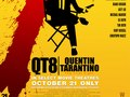 QT8_KeyArt_1275x1650