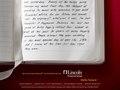 2009 Lincoln Financial Print Campaign