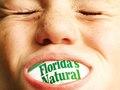 Florida Natural OJ