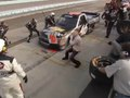 "Nascar Truck TV ""Humble Pie"""