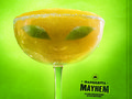 Margarita Mayhem