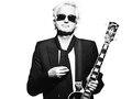 Jimmy Page Custom