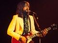 "Eric Clapton/George Harrison ""Lucy"""