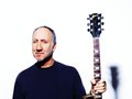Pete Townshend Deluxe
