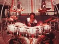 "Jackson ""Victory"" Tour (1984)"