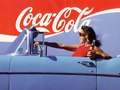 Coca-Cola OOH Global