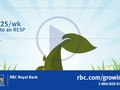RBC GROWTH