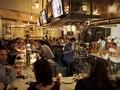 The Osprey Tavern, Baldwin Park