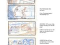 "Storyboard for "" JUMP"" Pg02"