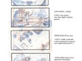 "Storyboard for "" JUMP"" Pg04"