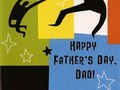 Hallmark Father's Day Card