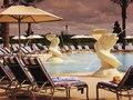 http://eglobal.buddhapup.com/preview/marriott/grandelakes/epostcard/ePostcard_leisure_offer.html